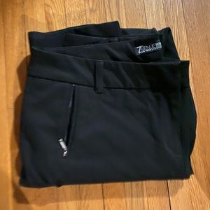 New York & Company 7th Avenue Pants